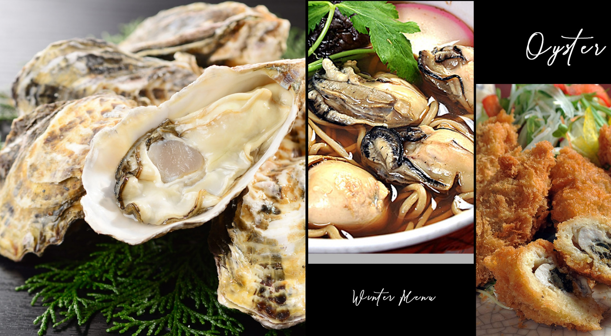 seasons_oyster_top2